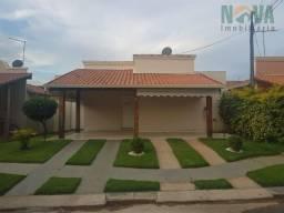 Título do anúncio: Casa com 3 dormitórios à venda por R$ 430.000,00 - Boa Vista - Uberaba/MG
