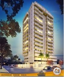 Título do anúncio: Vendo Apartamento Em Luciano Cavalcante