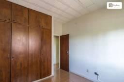 Título do anúncio: Apartamento com 50m² e 3 quartos