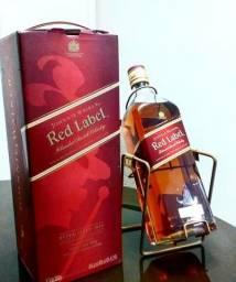 Red Label 3L