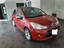 Citroen C3 1.6 Exclusive Aut. - 2013