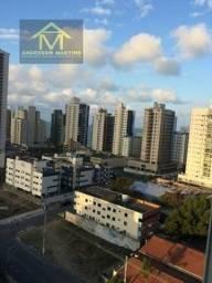 Título do anúncio: Apartamento 2 quartos em Itaparica Ed. Gabriel Francisco Cód.: 3734 AM