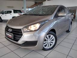 Hyundai HB20 COMFORT 1.6 FLEX MANUAL 4P