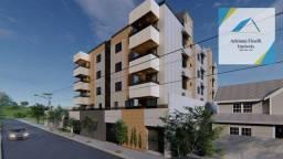 Título do anúncio: Apartamento com 3 dormitórios à venda, 71 m² por R$ 340.000,00 - Major Prates - Montes Cla