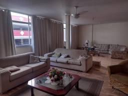 Título do anúncio: Apartamento de 4 quartos, sendo 01 suítes, 250,00M², 0 vaga de garagem à venda no Centro d