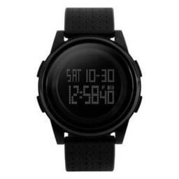 Relógio Esportivo Digital a Prova D'água