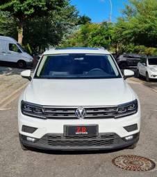 Volkswagen - Tiguan 2020 Allspace CL