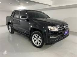 Volkswagen Amarok 2019 2.0 highline 4x4 cd 16v turbo intercooler diesel 4p automático