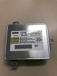 Reator Farol Xênon Bmw X3 X5 118 120 320 330 X1 Z4