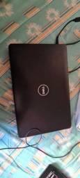 Notebook Dell inspirium