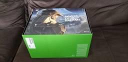 Título do anúncio: Xbox one com kinect