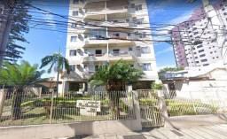 Apartamento com 3 quartos e Vaga na Garagem em Campos dos Goytacases - Rj.