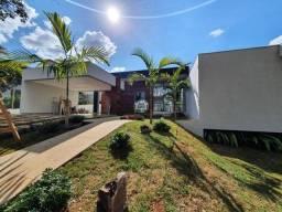 Título do anúncio: Lagoa Santa - Casa de Condomínio - Condomínio Vivendas