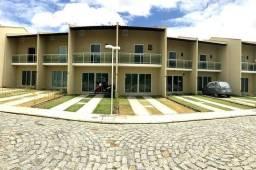 Casa à venda, 80 m² por R$ 210.000,00 - Guaribas - Eusébio/CE