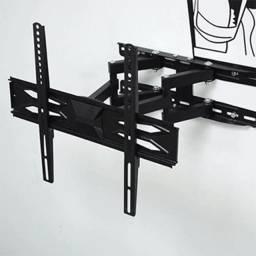 Suporte de TV flexível de 32-60 polegadas