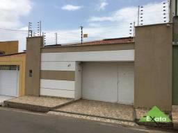 Casa com 3 dormitórios à venda, 150 m² por R$ 330.000,00 - Cohatrac - São Luís/MA