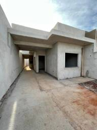 Casa à venda no Jardim Hamada III, em Marialva-PR.