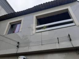 Título do anúncio: Casa para alugar com 2 dormitórios em Arruda, Recife cod:CA-0288