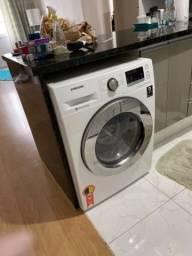 Samsung Máquina de Lavar e secar