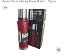 Garrafa térmica Stanley 970 ml