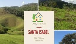 55- Santa Isabel 500 mts