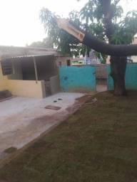 Casa Barracao Aluga  !!!!!