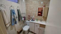 Título do anúncio: Apartamento com área privativa com 3 dormitórios para alugar em Belo Horizonte