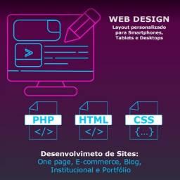 Web Designer / Master