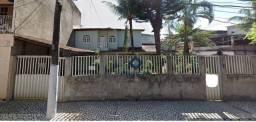 Título do anúncio: OPORTUNIDADE Casa 04 Quartos com suíte em Soteco Com excelente Localização