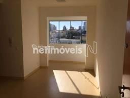 Título do anúncio: Apartamento para alugar com 3 dormitórios em Silveira, Belo horizonte cod:626686