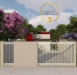 Título do anúncio: Casa para Venda em Várzea Grande, Paiaguás, 2 dormitórios, 1 suíte, 1 banheiro, 1 vaga