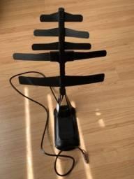 Antena Primetech