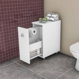 Título do anúncio: Balcão Multiuso para Banheiro!!