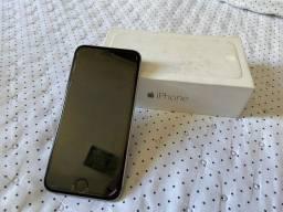 iPhone 6 16 Gb seminovo