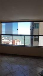 Título do anúncio: Apartamento à venda com 3 dormitórios em Praia da costa, Vila velha cod:REO620033