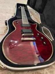Guitarra LTD EC1000 Deluxe