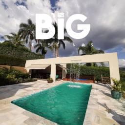 Título do anúncio: Instalação e manutenção de casa de máquinas para piscinas e mais: