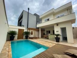 Casa de condomínio à venda com 3 dormitórios em Pompéia, Piracicaba cod:139