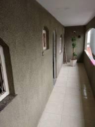 Título do anúncio: Apartamento conjugado Cachamorra - Entrada independente - Sem depósito