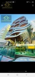 Título do anúncio: Apartamento em Praia da Costa - Vila Velha, ES