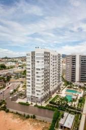 Apartamento à venda com 3 dormitórios em São sebastião, Porto alegre cod:9885947