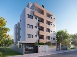 Apartamento de 2 dormitórios com suíte - Nova Palhoça