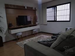 Título do anúncio: Apartamento de 3 quartos, sendo 01 suítes, 95,00M², 01 vaga de garagem à venda no Centro d