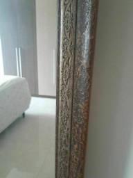 Título do anúncio: Espelho p decoração do ambiente com 2.50 de altura