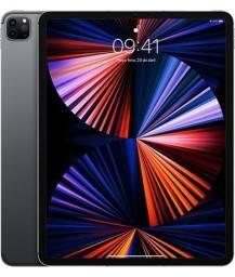 Apple Ipad Pro 12.9? M1 - 16gb Ram -1TB + 5G + MagicKeyboard e apple Pencil