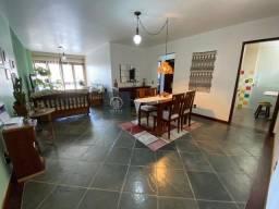 Título do anúncio: Apartamento Padrão para Venda em Bom Retiro Teresópolis-RJ - AP 7003
