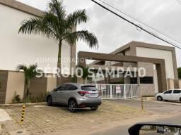 Título do anúncio: Apartamento 3 quartos para Venda - Buraquinho