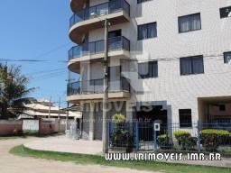 Título do anúncio: Apartamento com 2 quartos, sendo 1 suíte em Canella City, à 3 minutos da lagoa *ID:CC-13AP