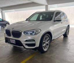 BMW X3 xLine 20i 2020