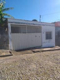 Título do anúncio: GF Excelente casa no Bairro de Lourdes em Itaúna MG